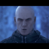 First Look at the Newest Hitman; Release Set for December 8