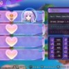 New Hyperdimension Neptunia Re;Birth 3: V Generation Screenshots Released