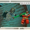 LEGO Batman: Beyond Gotham Launches on iOS, Coming Soon for Android