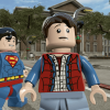 Portals, Platforms and Cake in LEGO Dimensions