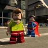 Here's the Lego Dimensions Story Trailer