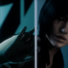 Mirror's Edge Catalyst Release Date Set for February 2016