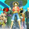 One Piece: Pirate Warriors 3 Western Release Date Announced