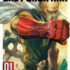 One-Punch Man Debut in Print this September