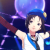'Persona 4: Dancing All Night' Marie and Adachi DLC Trailers Released