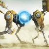 Keiji Inafune's ReCore Announced as Xbox One Exclusive