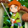 Return to PopoloCrois: A Story of Seasons Fairytale Arrives in Europe February 18th
