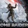 Rise of The Tomb Raider Set for November 10th Release
