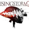 Rising Storm 2: Vietnam Announced for the PC
