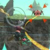 Rodea: The Sky Soldier Boss Battles Highlighted in Latest Trailer
