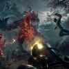 15 Minutes of Shadow Warrior 2 Gameplay Released