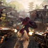 Shadow Warrior 2 Interview with Pawel Kowalewski