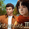Shenmue III Kickstarter Adds Additional Stretch Goals