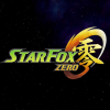 Star Fox Zero Hands-On Preview