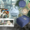 Steins;Gate PlayStation Vita and PlayStation 3 North American Release Date Announced