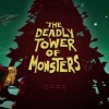 Atlus and ACE Team Announce The Deadly Tower of Monsters; First Trailer and Screens