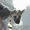 The Last Guardian Finally Announced for PlayStation 4 in 2016