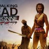The Walking Dead: Michonne Mini-Series Announced by Telltale