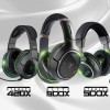Turtle Beach Reveals New Products ahead of E3