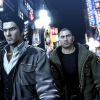 First Yakuza 5 Developer Interview Video Released