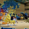 Digimon Story: Cyber Sleuth European Release Date Revealed