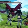 Fairy Fencer F: Advent Dark Force Screenshots Released