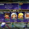 Grandia II HD Edition to be Released on PC in 2015