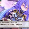 Makai Shin Trillion's Six Demon Lords Introduced in Latest Trailer