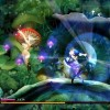 Odin Sphere: Leifthrasir Arriving in Europe in June