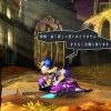 Odin Sphere: Leiftrasir Announced for PlayStation 4, PS Vita, and PS3