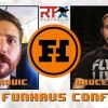 Team Funhaus Confirmed as Guests for RTX Australia