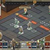 Card Hunter Coming to Steam with Expedition to the Sky Citadel Expansion