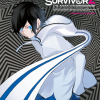 Devil Survivor 2: The Animation Review