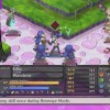 Disgaea 5: Alliance of Vengeance Delayed One Week in Europe