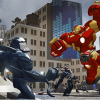 "How Much Does ""Disney Infinity 3.0"" Cost?"