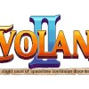 Evoland 2: A Slight Case of Spacetime Continuum Disorder Preview
