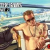 """Ill-Gotten Gains Update: Part 2″ Available Now on Grand Theft Auto Online"