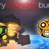 Indie Gala Every Monday Bundle #67 Now Available