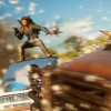 Just Cause 3 Dev Diary Reintroduces Rico Rodriguez
