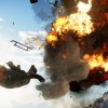 New Just Cause 3 Trailer in 4K Running on Maximum In-Game Settings