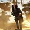 Just Cause 3's Stunning Gameplay Trailer from E3 Released For All Eyes