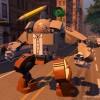 Iron Stan, Sam Wilson and More Fly into Lego Marvel's Avengers