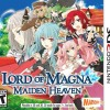 Lord of Magna: Maiden Heaven Review