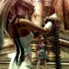 Onechanbara Z2: Chaos North American Release Date Set for July 21