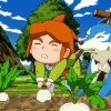 Story of Seasons Became XSEED's Fastest Selling Game; PopoloCrois Trailers Released