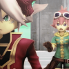 First Official Rodea: The Sky Soldier Gameplay Trailer Released