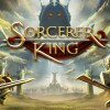 Sorcerer King Review
