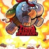 Tembo the Badass Elephant Review