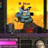 Tembo The Badass Elephant Gets a Date with Launch Discounts