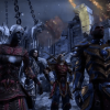 'Elder Scrolls Online' Imperial City DLC Introduced